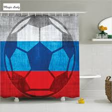 awesome soccer bathroom accessories pictures home decorating