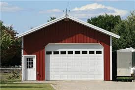steel garages small metal garage building with shop barns and