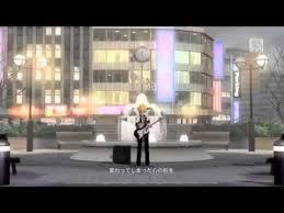 Puzzle Len Dreamy Theater Extend Puzzle Len Voice Kagamine Len