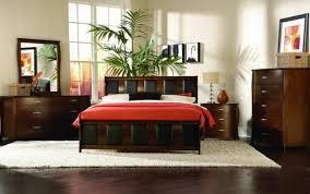 ralph lauren bedroom furniture ralph lauren bedroom furniture costa home