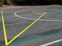 Awana Ministry Conferences Awana Need To Paint An Awana Game Square If You Are In Southern