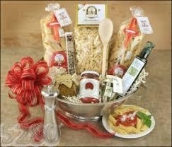 Pasta Basket Denver Local Gourmet Gift Baskets Wine Food U0026 Themed Gifts