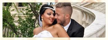 mariage arabe photographe cameraman mariage bandol 83150 reportages