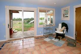 price for painting house interior painting exterior u0026 interior painters free price quotes