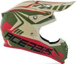 scott motocross helmets acerbis profile 3 0 skinviper motocross helmet helmets offroad