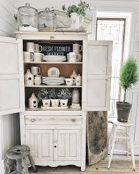 Farmhouse Designs Interior 256 Best Farmhouse Style Images On Pinterest Farmhouse Style