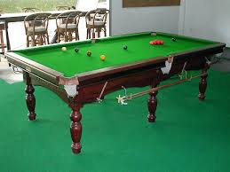 9 foot pool table dimensions 9 foot pool table bullyfreeworld com
