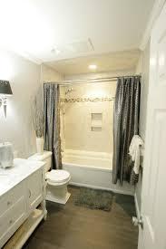 bathroom design 2013 award winning kitchen designs photo gallery servant remodeling