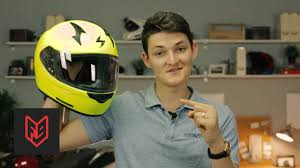 safest motocross helmet safest motorcycle helmets youtube