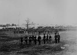 Civil War Flags For Sale Civil War Photos National Archives
