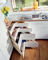 organisation placard cuisine plateau tournant pour placard cuisine 8 cuisine sur