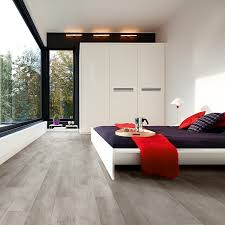 balterio stretto sherman oak 119 8mm laminate flooring v groove