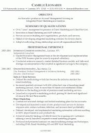 Summary Statement On Resume Examples by Interesting Example Of A Resume Summary Statement 83 For Modern