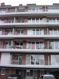 appartement a louer une chambre appartement à louer namur immo citadelle