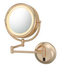 Gold Vanity Mirror Luxury Bathroom Vanity Mirrors From Kimball U0026 Young Kitchen