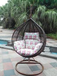 swing chair picture more detailed picture about outdoor indoor