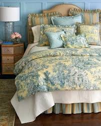 most popular duvet covers awesome classy for your prepare 8 birds