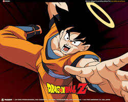 image 3583 anime dragon ball wallpaper jpg dragon ball wiki