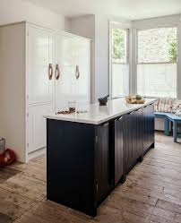 horizontal top kitchen cabinets remodeling 101 a guide to the only 6 kitchen cabinet styles