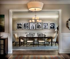 wainscoting ideas photos family room contemporary with frame and
