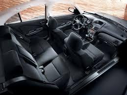 urvan nissan interior car picker nissan sunny interior images