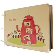 Sticky Photo Album Pages Popular Memory Scrapbook Albums Buy Cheap Memory Scrapbook Albums