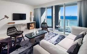 Home Design Show Ft Lauderdale by Ft Lauderdale Accommodation Fantastic Oceanfront Suite W Fort