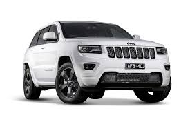 srt jeep 2016 white 2017 jeep grand cherokee srt 8 4x4 6 4l 8cyl petrol automatic suv