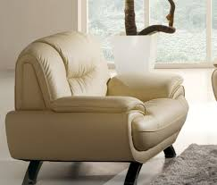 stuffed chairs living room living room stunning design upholstered living room chairs