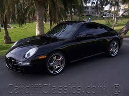 2005 porsche 911 s 2005 used porsche 911 911 s at cardiff classics serving encinitas