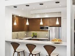 kitchen with islands kitchen small kitchen island ideas and 31 perfect small kitchen