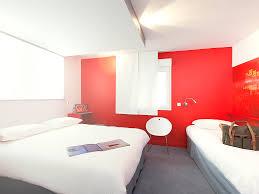 location chambre vannes hotel in vannes ibis styles vannes gare centre