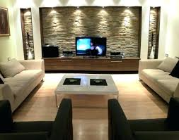 remodeling room ideas living room remodel ideas mobile home living room living room ideas