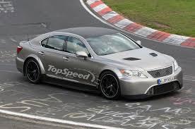 lexus luxury car lexus ls reviews specs u0026 prices top speed