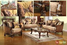 Traditional Living Room Sofas Traditional Style Living Room Furniture Blatt Me