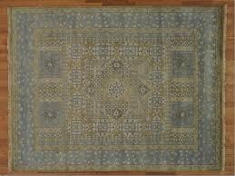 cheap unique rug lowes carpets macys oriental rugs home depot area