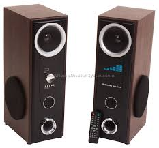 7 2 home theater tower speakers home theater 7 best home theater systems home