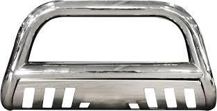 nissan pathfinder spare tire nissan pathfinder bull bar 2013 to 2016 idfr com
