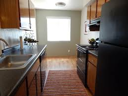 Cnm Montoya Campus Map 100 Best Apartments In Albuquerque Nm With Pictures