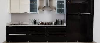 Furniture Vendors In Bangalore Modular Kitchen U0026 Wardrobe Manufacturers In Bangalore Ambadas
