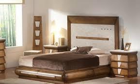 chambre moderne pas cher décoration chambre moderne pas cher 86 chambre coucher