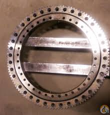 manitex rotation bearing bearings crane part for sale in oakville