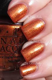 the polishaholic opi spring 2013 euro centrale collection swatches