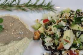 vegetarian thanksgiving gravy stuffing mashed cauliflower mushroom gravy youngonrawfood com