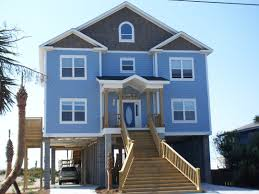 modern small modular home build house prefabricated log homes