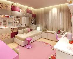 home decoration room bedroom ideas vintage quiz
