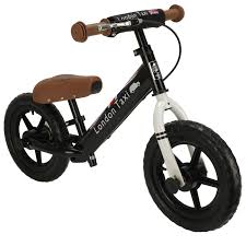 motocross balance bike balance bikes u0026 accessories at jollymap com jollymap