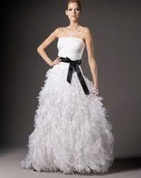 buy wedding dresses online 26 of the prettiest wedding dresses you can buy online