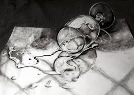 3d pencil drawings pencil drawings u0026 designs free u0026 premium
