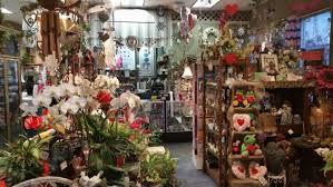 flower shops in bakersfield flower shop florist for sale in california ca flower shop